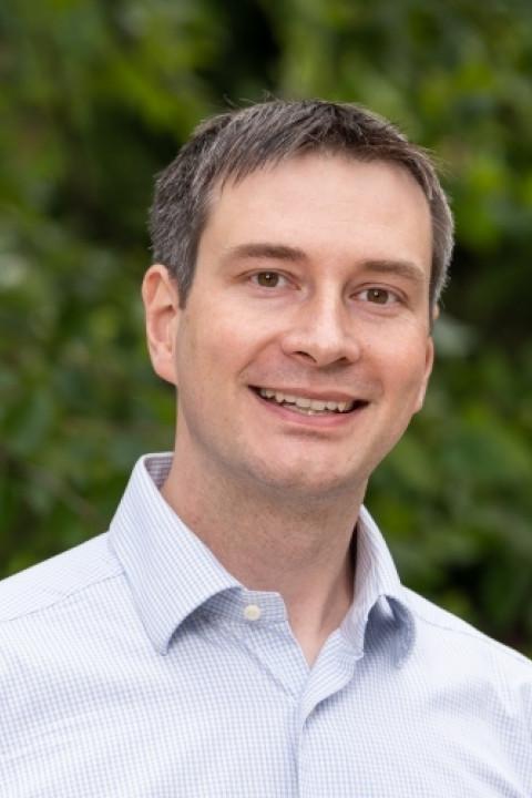 Prof. Fabian Kislat