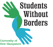 Students Without Borders - UNH