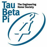 Tau Beta Pi Engineering Honor Society